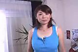 breast stroke japanese style
