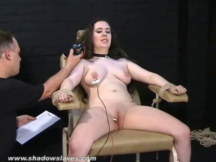 Порно пытки видео парня фото 646-621