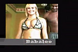 p unit best of brazil Babaloo v. Kelly