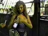 Cameron Diaz - young scandal video