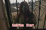 Sabrina Starr ask for .....
