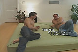 Yuka Osawa - Double Gangbang view on tnaflix.com tube online.