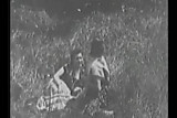 Vintage Erotica Circa 1930 #10 view on tnaflix.com tube online.