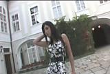 Bijou Stacy Stone 01