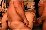 ...  a young hot muscular beginners  ... clamp and then punish his balls. pt  ...