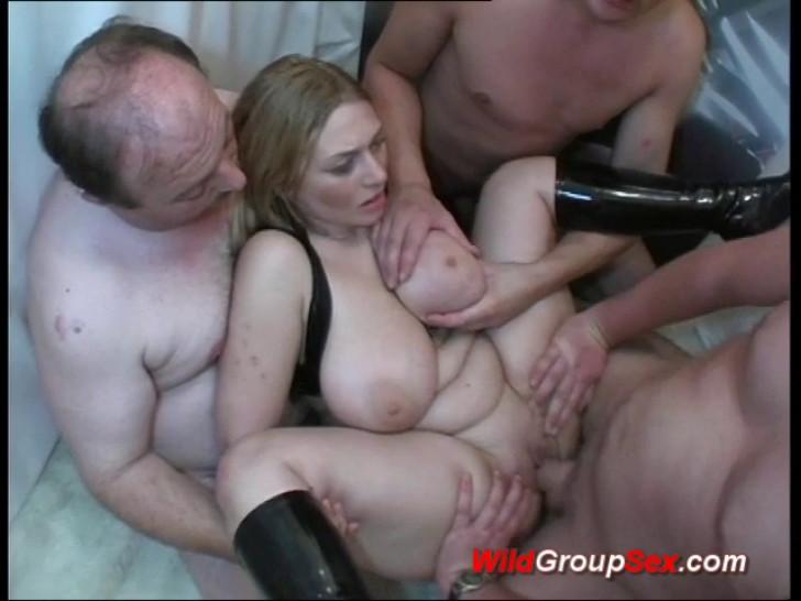 seks-pornuha-dikoe