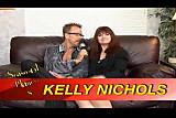 Porn star Kelly Nichols HQ.-trasgu