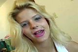 Hot Teen Amatuer - Missy