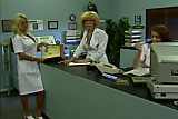 Randi Storm - Nurse Threesome Farrah   Kyle Stone