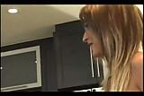 :- THE GRADUATED FEMDOM GIRLS -: - ukmike video -