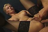 Bouches accueillante - Scene 03
