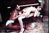 8mm Vintage(Andrea Adams,Shanna Evans) (Gr-2)