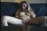 Cam: Phone Masturbation Simone 40 years