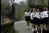 Das Madchen Internat (full movie) - Dieros