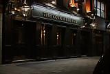 Rebecca Smythe Cockwell Inn