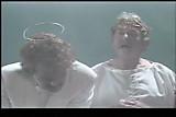 Bring on the Virgins (1989) pt2 view on tnaflix.com tube online.