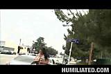 Parking Ticket Savannah Cum Swapping