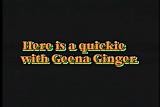 Geena r72