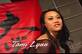Tami Lynn - WhOrientals