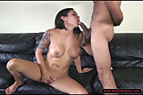 Gal Lani Lane Super BlowJob