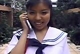 Sayaka Fujino-Takuhai Kogal 08-01 by PRELUDE