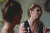 Julia Perrin,J Baker,Dominique S Clair - Orgy Scene (Gr-2)