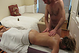 Sensual Massage Video 4