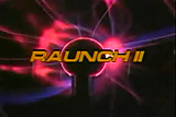Raquel Darrian, Selena Steele - Raunch 2(movie)
