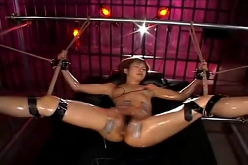 kak-sdelat-elektrostimulyator-dlya-orgazma