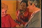 Lilly Marlene & King Paul - Huge anal classic