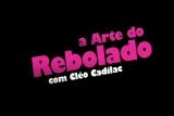 Cleo Cadilac