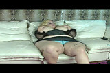 huge ass v.s. machine by culosami view on tnaflix.com tube online.