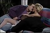 kiss me kiss meee
