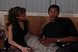 Shonna Lynn interracial before she got fat!