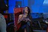 Jane Darling Triple Play