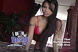 I love Asians 5 - Lucy Thai