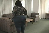 Amazing BBW Big Butt