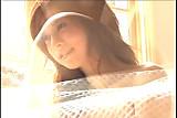 Aya Uehara - 02 Japanese Beauties view on tnaflix.com tube online.