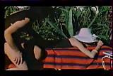 Dominique S Claire-Viens j'ai pas de culotte scene1 (Gr-2)