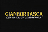 Il Diario Segreto Di Gianburrasca 2 (1999) FULL PORN MOVIE