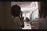 Orgy Japaneese Girls ManaKannaMamiSaori