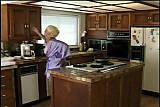Constipated Granny Freak Bitch Kathy Jones