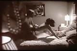 Jennifer Connelly - Sex Scenes