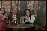 Eine Verdammt Heisse Braut(Uschi Carnat-Helene Wolf) 7