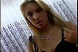 Leticia Brasil