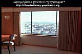 Anna Nicole Smith - Skyscraper 1