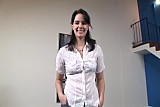 Nikki Rayne (Amateure)