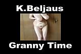 K.Beljaus Granny Time - Vol.3
