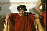 Caligola. Follia del potere