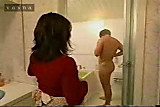 Japanese Mom Teaches Son's friend To Fuck -F70 view on tnaflix.com tube online.
